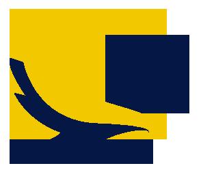 Ivo Seiffert Dienstleistungen Logo
